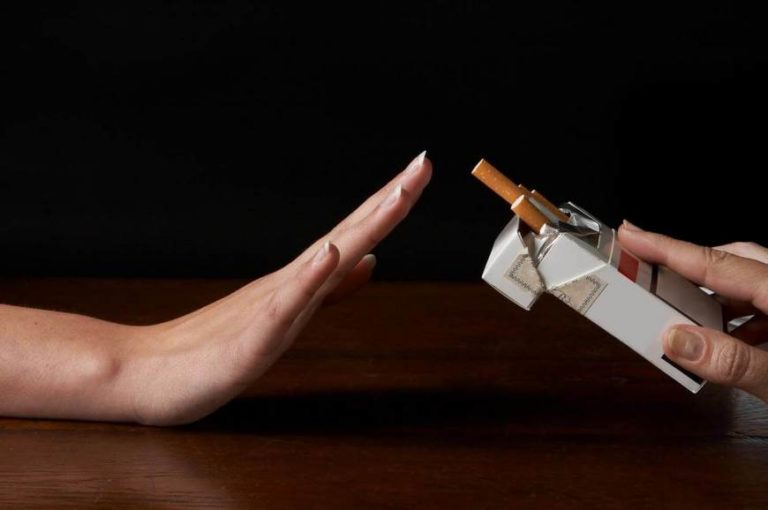a description of hazardous effect of smoking tobacco cigarettes Full enforcement of the ban on smoking in public areas came into effect on venues of any description even if they refuse to put out their cigarettes.